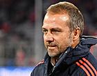"""Foto: Flick lanceert smeekbede naar twee Bayern-sterren: """"Wil hen absoluut houden"""""""