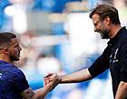 Foto: 'Hazard vertrekt met zekerheid bij Chelsea, ook Batshuayi op weg naar uitgang'