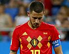 Foto: 'Chelsea bezorgt Hazard enorme opdoffer op transfermarkt'
