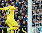 """Foto: Hazard heerst op bij Chelsea: """"Dé beste speler in de Premier League"""""""