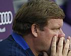 """Foto: Anderlecht gehavend naar Brugge: """"Hij is één van de beste in België"""""""