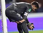 """Foto: """"Wellenreuther wordt nummer één, Van Crombrugge verkocht"""""""