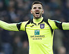 """Foto: Van Crombrugge: """"Beste wat Anderlecht kon overkomen"""""""