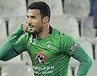 Foto: Charleroi en Cercle Brugge straks in de BeNeLiga?
