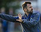 Foto: 'Club Brugge maakt werk van dubbelslag op transfermarkt'