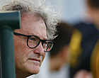 """Foto: Mathijssen: """"Hij is momenteel de beste speler in België"""""""