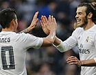 Foto: 'Real Madrid laat recordaankoop voor belachelijk laag bedrag vertrekken'