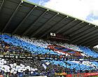 Foto: Bouwt Cercle een tweede stadion op Jan Breydel?