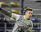 Foto: 'Antwerp wil Anderlecht te snel af zijn en doet bod van één miljoen'