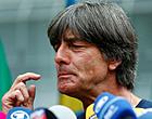 """Foto: Nederland-Duitsland leidt tot rel: """"Volgens mij speelde ik gewoon prima"""""""