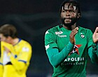 """Foto: Cercle Brugge houdt """"belangrijke schakel"""" aan boord"""