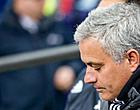 """Foto: Strijd blijft duren: """"Uitspraken Mourinho klinken belachelijk"""""""