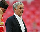 Foto: 'Anderlecht talmde, Man Utd nu bereid om 60 miljoen euro te betalen'