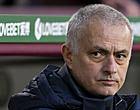 Foto: Mourinho neemt één Belg op in zijn beste elf uit zijn carrière