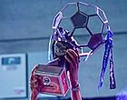 Foto: POLL: Wie volgt Club Brugge op als landskampioen?