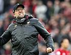 Foto: 'Liverpool legt 70 miljoen klaar voor 'ideale aanwinst' Klopp'
