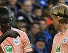 Foto: Anderlecht is definitief verlost van Kara