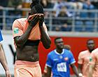 Foto: 'Exodus Anderlecht krijgt vorm: veertien spelers mogen vertrekken'