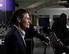 """Foto: Voorstel Anderlecht: """"Verdeel Europese inkomsten van volgende 3 seizoenen"""""""