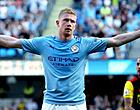 Foto: 'Man City wil Europa verbazen met absolute transferbom'