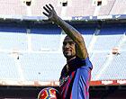 Foto: 'Vreemdste Barça-transfer ooit keert terug naar Bundesliga'