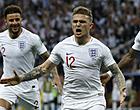 Foto: 'Engelse WK-revelatie Trippier kan enorme transfer maken'