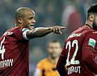 Foto: Met deze uitgaande transfers hoopt Anderlecht de kassa te vullen