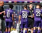 Foto: 'Anderlecht mag hopen op komst van 'droomprofiel''