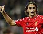 Foto: Kansen RSCA: 'Liverpool zet Markovic in etalage, speler mag kiezen'