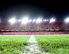 Foto: 'Jupiler Pro League volgt Bundesliga en gaat voor geluidsband'