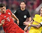 Foto: 'Bundesliga-bom: Bayern en Dortmund aan tafel om knaltransfer'