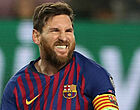 Foto: 'FC Barcelona heeft akkoord over enorm verrassende transfer'