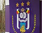 """Foto: Opmerkelijk voorstel Anderlecht oogst felle kritiek: """"Shame on you!"""""""