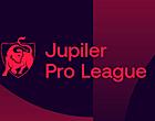 Foto: Pro League heeft 5 mogelijke oplossingen voor competitieklucht