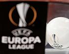 Foto: Club Brugge loot stevige dobber in Europa League, haalbare kaart voor Genk
