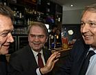 Foto: 'AA Gent, RSCA en Club vechten om dure smaakmaker JPL'