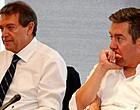 Foto: 'AA Gent wil toptarget van Club Brugge afsnoepen'
