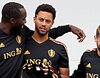 Foto: 'Dembélé hangt zijn voetbalschoenen na dit seizoen aan de haak'