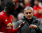 Foto: Mourinho spreekt klare taal over terugkeer naar Real