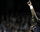 """Foto: Anderlecht hoopt op nieuw goudhaantje: """"Dat was vintage Lukaku"""""""