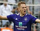 Foto: OFFICIEEL: Anderlecht is verlost van Teodorczyk
