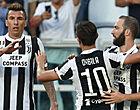 Foto: 'Juventus en FC Barcelona onderhandelen over verrassende ruildeal'