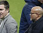 Foto: 'Club Brugge mag stilaan kruis maken over toptarget'