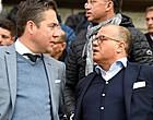 Foto: Club Brugge duwt door voor Zweedse middenvelder