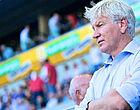 Foto: 'Brys stap dichter bij terugkeer naar Jupiler Pro League'