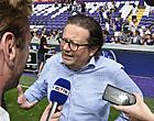 Foto: 'Anderlecht rondt transfer van 15 miljoen vroegtijdig af'