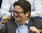 Foto: 'Anderlecht gaat voor stunt en wil toptransfer Standard kapen'