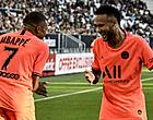 Foto: 'Club Brugge krijgt belangrijk nieuws vanuit Parijs'