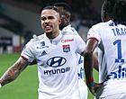 """Foto: Olympique Lyon wil competitie uitspelen: """"Misschien zelfs mét publiek"""""""