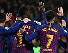 Foto: 'FC Barcelona zet Rode Duivel opnieuw op zijn verlanglijstje'
